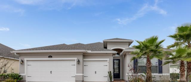 86 Mariah Ann Ln, St Johns, FL 32259 (MLS #978018) :: Home Sweet Home Realty of Northeast Florida