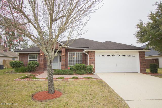 5152 Liberty Lake Dr S, Jacksonville, FL 32258 (MLS #978060) :: Florida Homes Realty & Mortgage
