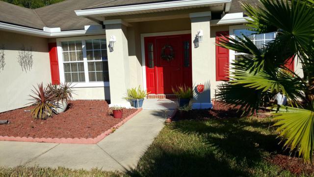 11659 Jerry Adam Ct, Jacksonville, FL 32218 (MLS #978099) :: Ponte Vedra Club Realty | Kathleen Floryan