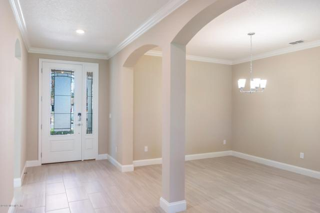 259 Coco Point, St Augustine, FL 32092 (MLS #978140) :: EXIT Real Estate Gallery