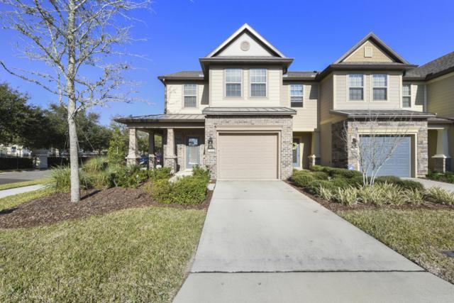 7001 Buroak Ct, Jacksonville, FL 32258 (MLS #978264) :: The Hanley Home Team