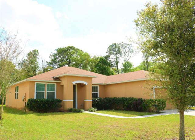 7587 Cosmo Ct, Jacksonville, FL 32244 (MLS #978695) :: Home Sweet Home Realty of Northeast Florida
