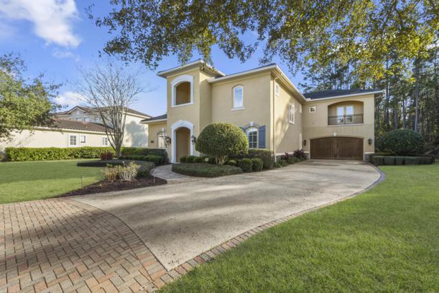 13108 Via Roma Ct, Jacksonville, FL 32224 (MLS #978798) :: EXIT Real Estate Gallery