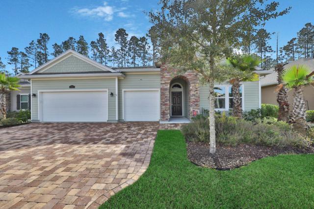 7714 Arden Lakes Dr, Jacksonville, FL 32222 (MLS #979325) :: EXIT Real Estate Gallery