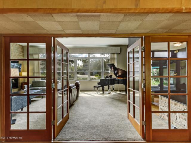 825 Granada Blvd S, Jacksonville, FL 32207 (MLS #979499) :: EXIT Real Estate Gallery