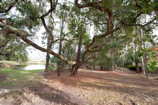 129 Harbourmaster Ct, Ponte Vedra Beach, FL 32082 (MLS #979571) :: Ponte Vedra Club Realty | Kathleen Floryan