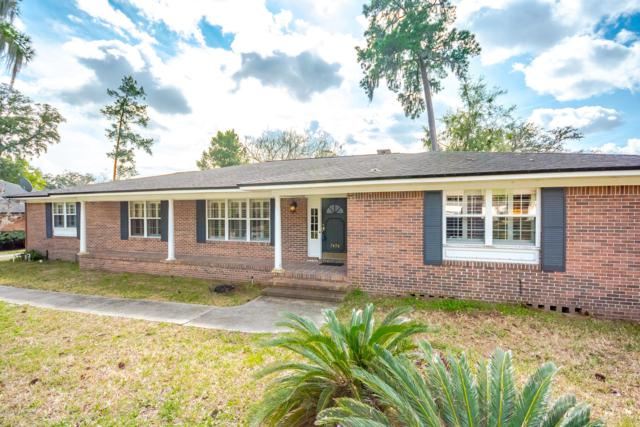 2478 Castellon Dr, Jacksonville, FL 32217 (MLS #979599) :: Florida Homes Realty & Mortgage