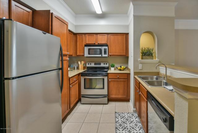 8550 Touchton Rd #1423, Jacksonville, FL 32216 (MLS #980443) :: EXIT Real Estate Gallery