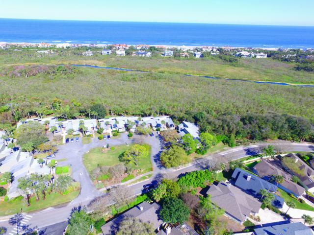 10087 Sawgrass Dr E, Ponte Vedra Beach, FL 32082 (MLS #980671) :: Ponte Vedra Club Realty | Kathleen Floryan