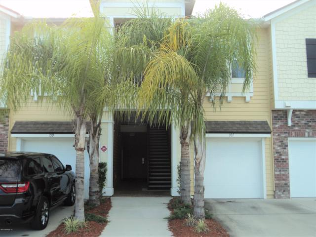218 Larkin Pl #102, St Johns, FL 32259 (MLS #980919) :: EXIT Real Estate Gallery