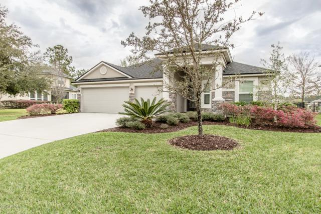 2083 Club Lake Dr, Orange Park, FL 32065 (MLS #981686) :: Florida Homes Realty & Mortgage