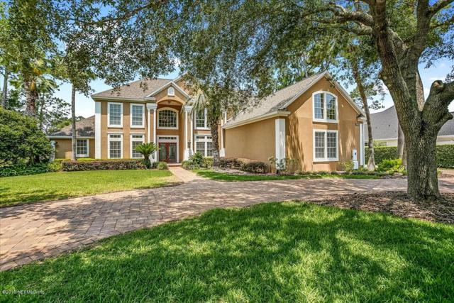 309 Royal Tern Rd S, Ponte Vedra Beach, FL 32082 (MLS #981754) :: eXp Realty LLC   Kathleen Floryan