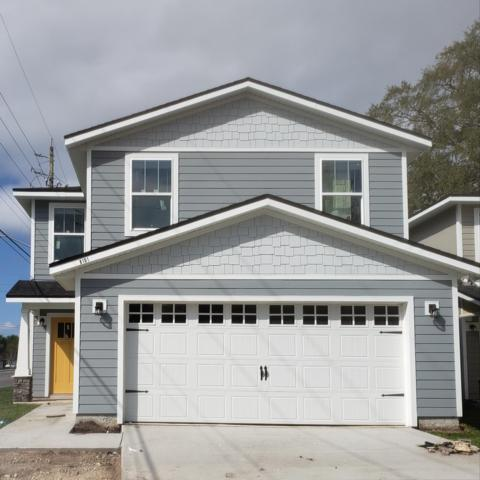 8101 Oden Ave, Jacksonville, FL 32216 (MLS #982001) :: Home Sweet Home Realty of Northeast Florida