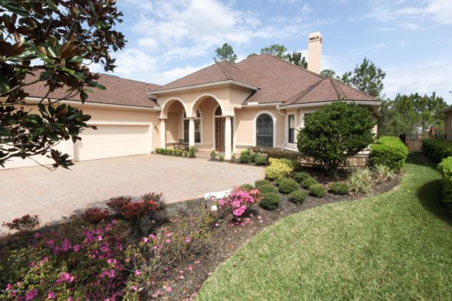 260 St Johns Forest Blvd, St Johns, FL 32259 (MLS #982184) :: Florida Homes Realty & Mortgage