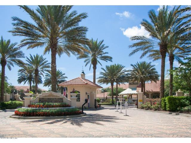 13846 Atlantic Blvd #1016, Jacksonville, FL 32225 (MLS #983424) :: EXIT Real Estate Gallery
