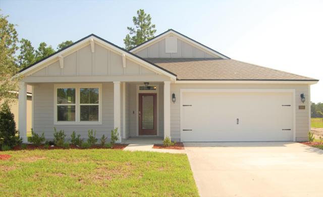 3565 Baxter St, Jacksonville, FL 32222 (MLS #983563) :: The Hanley Home Team