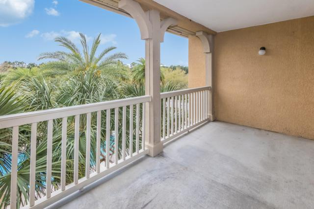 12700 Bartram Park Blvd #830, Jacksonville, FL 32258 (MLS #983567) :: Noah Bailey Real Estate Group