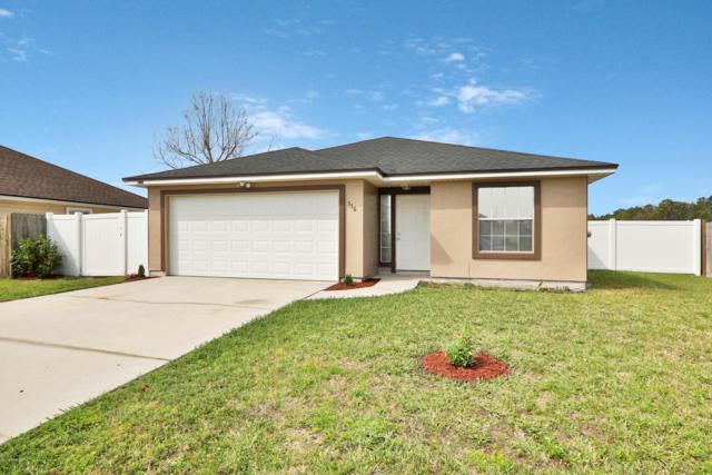 576 Blackfin Ct, Jacksonville, FL 32225 (MLS #983944) :: EXIT Real Estate Gallery