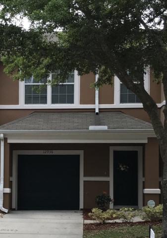 12936 Spring Rain Rd, Jacksonville, FL 32258 (MLS #985020) :: The Hanley Home Team
