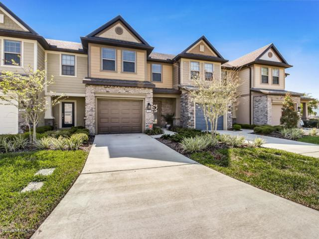 7004 Butterfly Ct, Jacksonville, FL 32258 (MLS #985498) :: EXIT Real Estate Gallery
