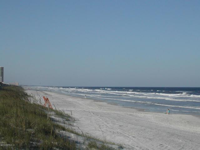 212 Coral Way, Jacksonville Beach, FL 32250 (MLS #986711) :: Florida Homes Realty & Mortgage