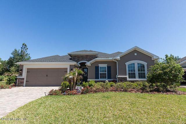 169 Willow Falls Trl, Ponte Vedra, FL 32081 (MLS #986922) :: Ancient City Real Estate
