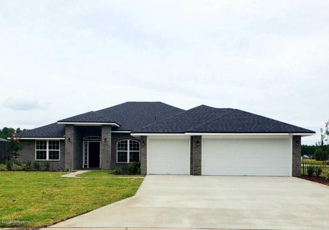 12673 Weeping Branch Cir, Jacksonville, FL 32218 (MLS #987230) :: Noah Bailey Real Estate Group