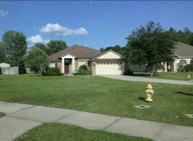 6587 Harmon Hills Ct, Jacksonville, FL 32222 (MLS #987273) :: Florida Homes Realty & Mortgage