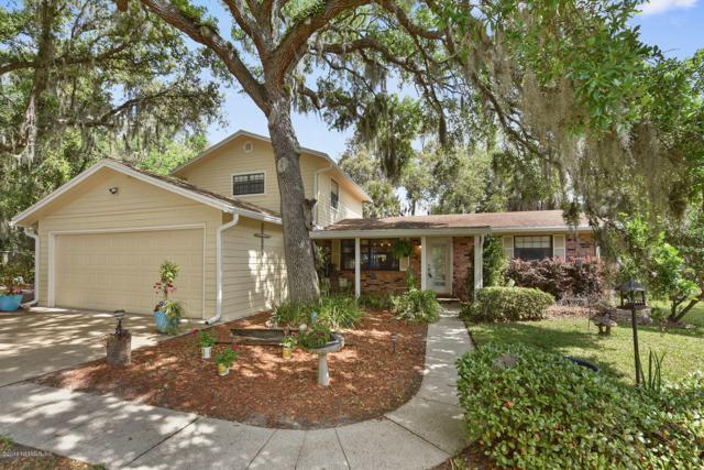 5501 Heckscher Dr, Jacksonville, FL 32226 (MLS #987726) :: Florida Homes Realty & Mortgage