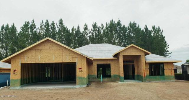 12690 Weeping Branch Cir, Jacksonville, FL 32218 (MLS #989124) :: Noah Bailey Real Estate Group