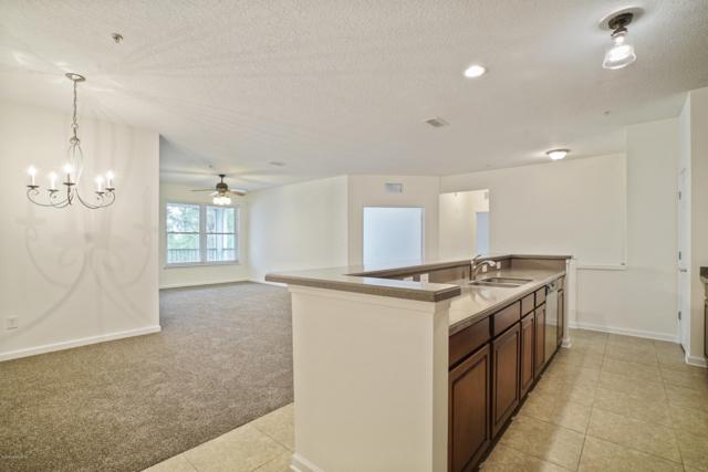 13364 Beach Blvd #139, Jacksonville, FL 32224 (MLS #989744) :: Young & Volen | Ponte Vedra Club Realty