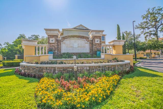8539 Gate Pkwy W #1537, Jacksonville, FL 32216 (MLS #990067) :: EXIT Real Estate Gallery
