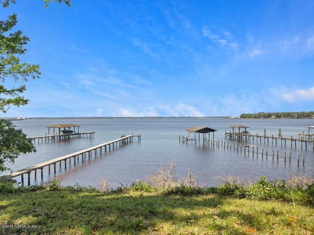 10248 Scott Mill Rd, Jacksonville, FL 32257 (MLS #990488) :: 97Park