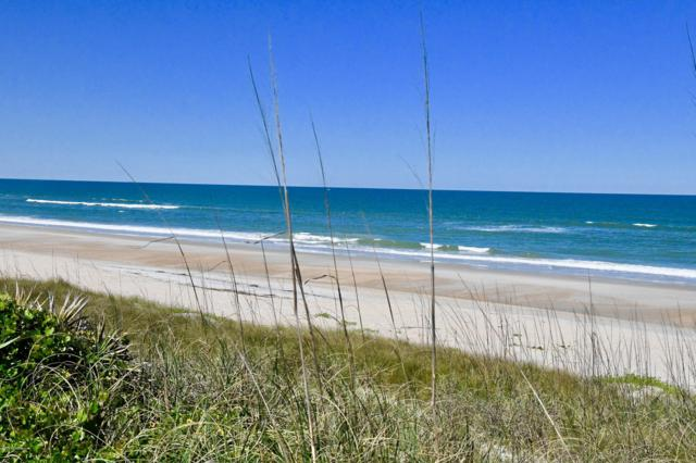 910 Spinnakers Reach Dr, Ponte Vedra Beach, FL 32082 (MLS #990996) :: Jacksonville Realty & Financial Services, Inc.