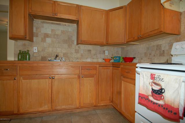 2150 Bo Peep Ct, Jacksonville, FL 32210 (MLS #992592) :: Florida Homes Realty & Mortgage
