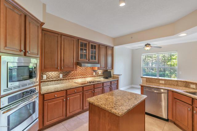 320 Ocean Grande Dr S #102, Ponte Vedra Beach, FL 32082 (MLS #993146) :: Florida Homes Realty & Mortgage
