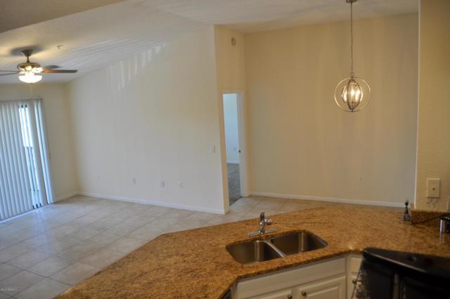 425 Timberwalk Ct #1133, Ponte Vedra Beach, FL 32082 (MLS #994646) :: Noah Bailey Real Estate Group