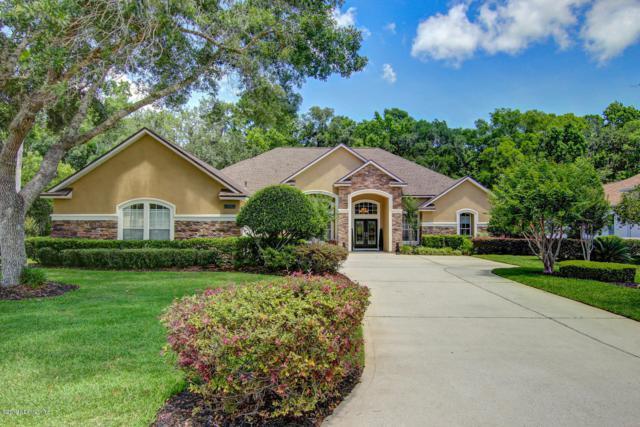 10378 Cypress Lakes Dr, Jacksonville, FL 32256 (MLS #994896) :: Noah Bailey Real Estate Group
