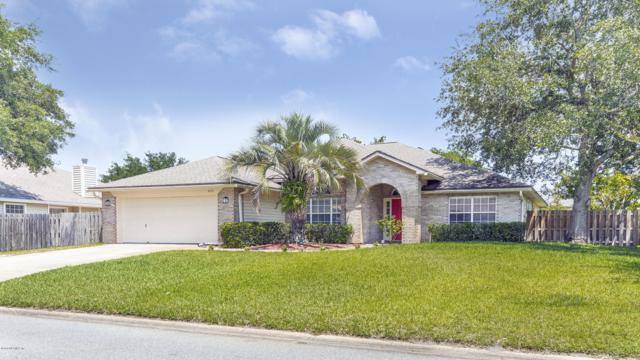 4173 Kristin Dianne Dr, Jacksonville, FL 32224 (MLS #995296) :: Florida Homes Realty & Mortgage