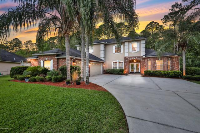 374 Sweetbrier Branch Ln, St Johns, FL 32259 (MLS #995476) :: Florida Homes Realty & Mortgage