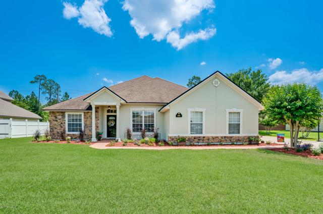 691 Martin Lakes Dr E, Jacksonville, FL 32220 (MLS #995718) :: Florida Homes Realty & Mortgage