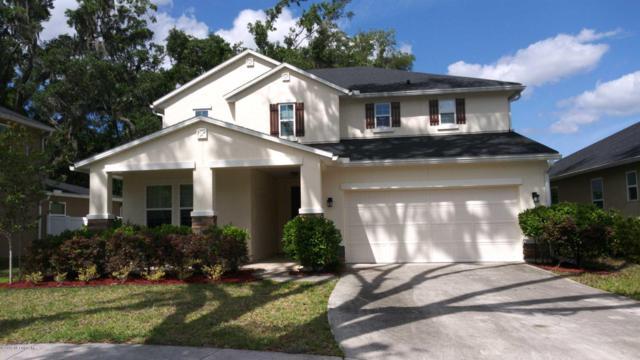 12356 Acosta Oaks Dr, Jacksonville, FL 32258 (MLS #996144) :: Noah Bailey Real Estate Group