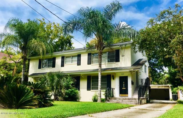 1529 Azalea Ter, Jacksonville, FL 32205 (MLS #998354) :: Young & Volen | Ponte Vedra Club Realty