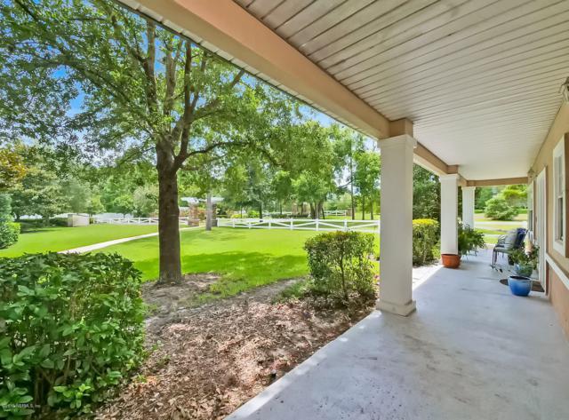 1714 Forest Lake Cir #2, Jacksonville, FL 32225 (MLS #998479) :: eXp Realty LLC | Kathleen Floryan