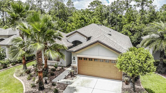704 Wandering Woods Way, Ponte Vedra, FL 32081 (MLS #999115) :: EXIT Real Estate Gallery