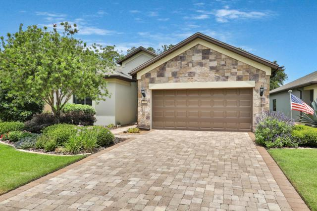55 Hammocks Landing Dr, Ponte Vedra, FL 32081 (MLS #999129) :: Noah Bailey Real Estate Group