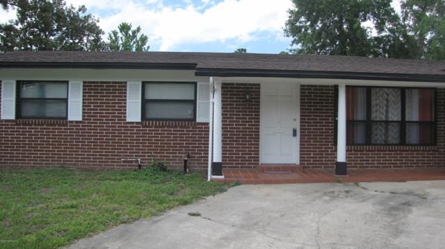 5245 Robert Scott Dr S, Jacksonville, FL 32207 (MLS #1000906) :: The Hanley Home Team