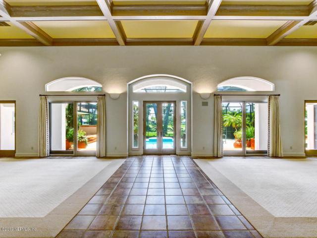 176 Twelve Oaks Ln, Ponte Vedra Beach, FL 32082 (MLS #1003606) :: The Hanley Home Team