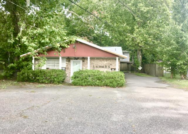 7230 Lem Turner Cir, Jacksonville, FL 32208 (MLS #1005192) :: EXIT Real Estate Gallery
