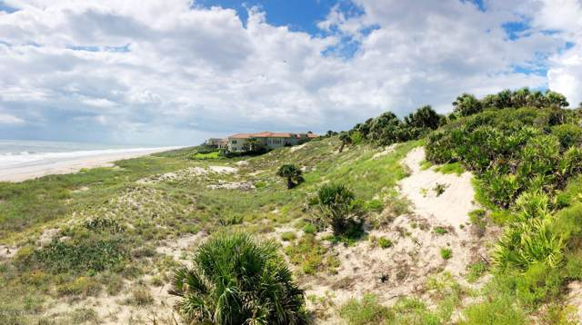 LOT 6 Ponte Vedra Blvd, Ponte Vedra, FL 32082 (MLS #1014997) :: Memory Hopkins Real Estate